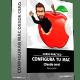 Curso - Configurar Mac desde Cero
