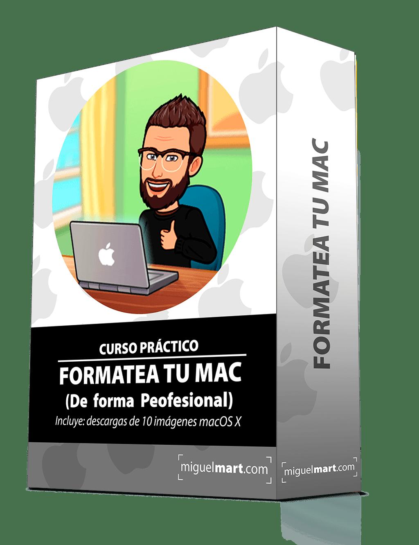 Curso-Formatea-tu-Mac-de-forma-Profesional Miguel Mart