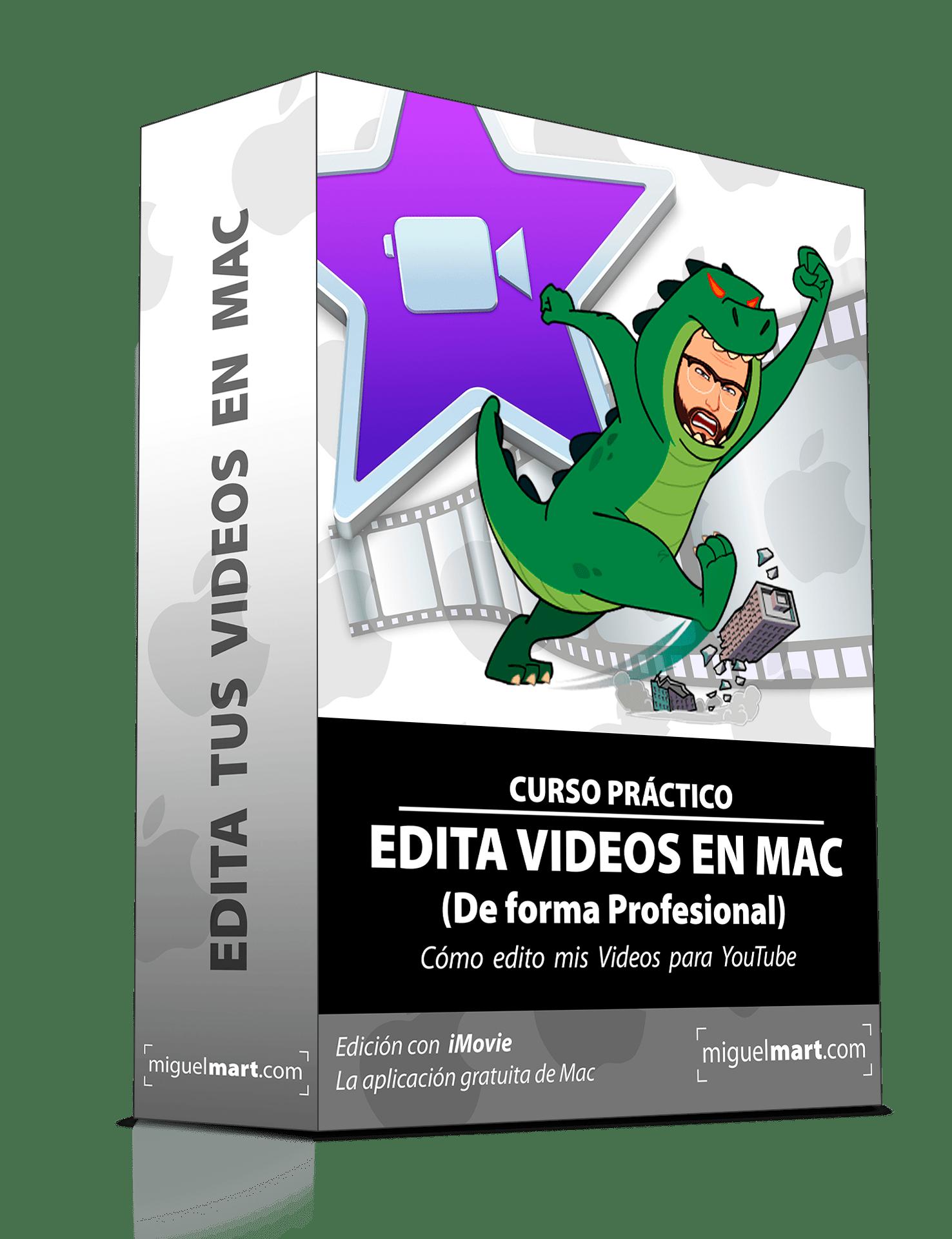 Edita tus videos como un profesional en Mac con iMovie.png