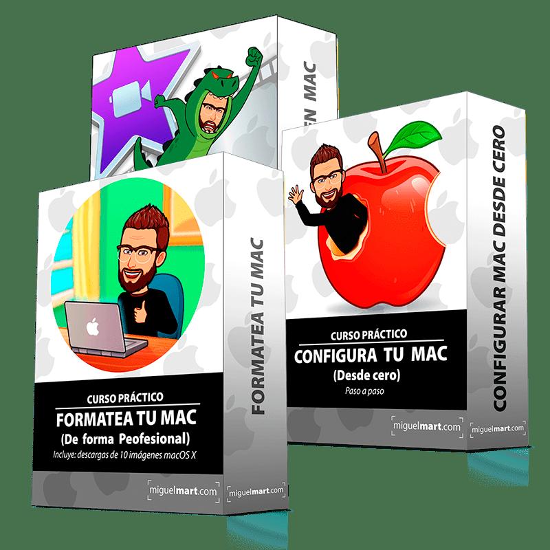 Zona-Mac-Miguel-Mart-Cursos