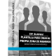 Zap Plantilla para WordPress Zona Miembros - Member Site